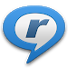 Download RealPlayer®  APK