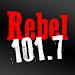 Download Rebel 101.7 1.0.2 APK