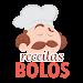 Download Receitas de Bolos em Português - 100% Grátis 2.3 APK