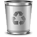 Download Recycle Bin 2.3.45 APK