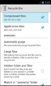 Download Recycle Bin 2.3.45 APK
