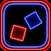 Download Red Bit Escape 1.2 APK