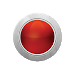 Download Red Panic Button 3.0.83 APK