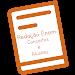Download Redação Enem: Conceitos e Alusões 1.3 APK