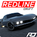 Download Redline: Drift 1.31p APK