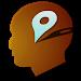 Download Remember Here 3.2.1 APK