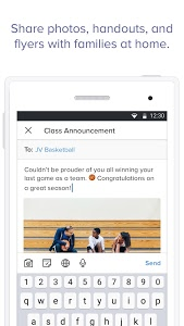 Download Remind: School Communication  APK