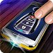 Download Remote Lock Car Joke 1.3 APK