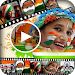 Download Republic Day Video Maker 2018 - Slideshow Maker 7.0 APK