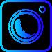 Download Resize Camera 1.6 APK