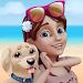 Download Resort Hotel: Bay Story 1.5.3 APK