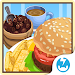 Download Restaurant Story: Coffee Shop 1.5.5.8 APK