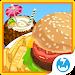 Download Restaurant Story: Summer Fun 1.5.5.8 APK