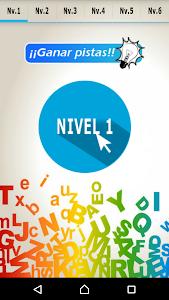 screenshot of Resuelve Acertijos - adivinanzas, retos lógicos version 2.9.2.1.1.4
