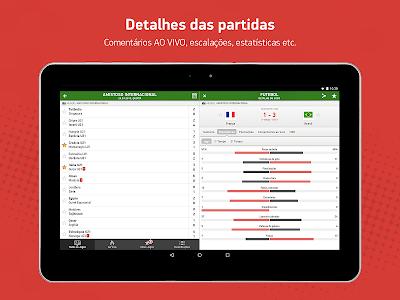 Download Resultados 2.28.1 APK