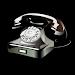 Download Retro Classic Ringtones  APK