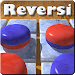 Download Reversi 2.1 APK