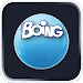 Download Boing (Revista) 7.4.1 APK