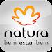 Download Revista Natura 1.3 APK