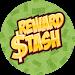 Download Reward Stash: Free 10 Dollar Sign Up Bonus! 2.3 APK
