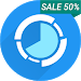 Download Rewun - Icon Pack 12.0.1 APK