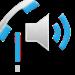 Download Ringer & Notification Unlink 1.60 APK