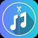 Download Ringtone Maker For MP3 Cutter 1.1.1 APK