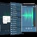 Download Ringtone Maker - MP3 Cutter V2.1.0 APK