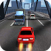 Download Road Racer 1.4 APK