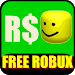 Download Robux Hack for Roblox - Prank 1.1 APK