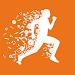 Download RockMyRun - Best Workout Music 3.3.20 APK
