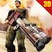 Download Rocket Launcher 3D 1.6 APK