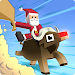 Download Rodeo Stampede: Sky Zoo Safari 1.21.3 APK