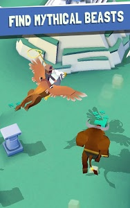 Download Rodeo Stampede: Sky Zoo Safari 1.19.7 APK