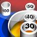Download Roller Ball 2.6.8 APK