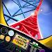 Download Roller Coaster Train Simulator 3D 1.2 APK