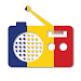 Download Romania Radios 2.2 APK