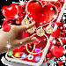 Download Romantic live wallpaper 9.0 APK