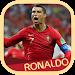 Download Ronaldo Wallpaper HD 1.3 APK