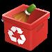 Download Root App Deleter 7.3.0 APK