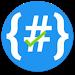 Download Root Checker 1.6 APK