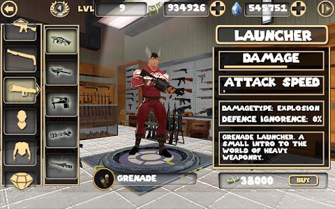 Download Rope Hero: Vice Town 2.2 APK