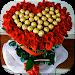 Download Rosas de Colores para Enamorar 2.0 APK