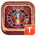 Download Roulette for Tango  APK