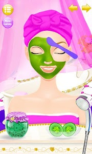Download Princess Royal Fashion Salon 1.4 APK