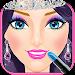 Download Princess Royal Fashion Salon 1.4 APK