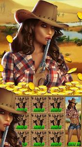 screenshot of Royal Slots Free Slot Machines version 1.2.0
