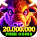 Download Royal Slots Free Slot Machines & Casino Games 1.4.5 APK
