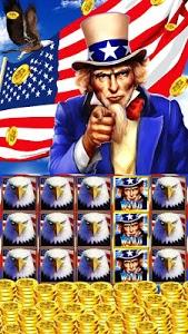 Download Royal Slots Free Slot Machines 1.4.5 APK