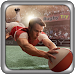 Download Rugby Try 1.8 APK